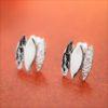 Fall Stud Earrings